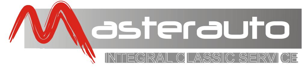 logo-masterauto