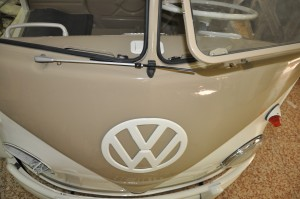 VW-Doble-Cabina-032-300x199