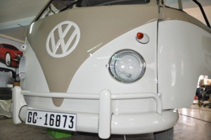VW-Doble-Cabina-054-300x199