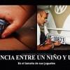 Anuncio Publicitario de una VW T1 doble cabina de Masterauto en México